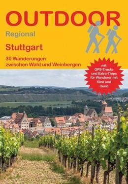 Abbildung von Humpfer   Stuttgart   1. Auflage   2021   beck-shop.de
