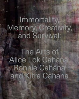 Abbildung von Soltes | Immortality, Memory, Creativity, and Survival | 1. Auflage | 2020 | beck-shop.de