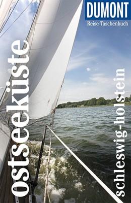 Abbildung von Adams | DuMont Reise-Taschenbuch Ostseeküste Schleswig-Holstein | 1. Auflage | 2021 | beck-shop.de