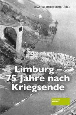 Abbildung von Heidersdorf   Limburg   1. Auflage   2021   beck-shop.de