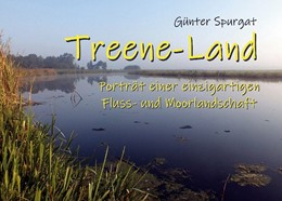 Abbildung von Spurgat | Treene-Land | 1. Auflage | 2020 | beck-shop.de
