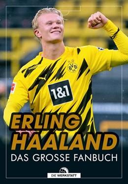 Abbildung von Hau | Erling Haaland | 1. Auflage | 2021 | beck-shop.de