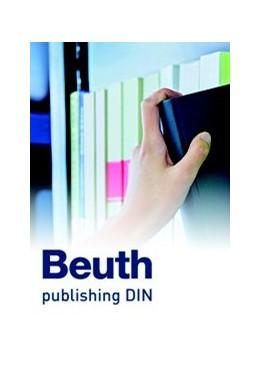 Abbildung von Erläuterungen zu DIN EN 1992-1-1 und DIN EN 1992-1-1/NA | 2. Auflage | 2020 | beck-shop.de