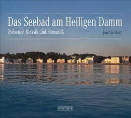 Abbildung von Skerl   Das Seebad am Heiligen Damm   1. Auflage   2021   beck-shop.de