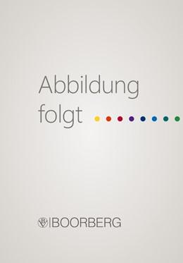 Abbildung von Dürrschmidt / Majer | Jahrbuch des Instituts für Angewandte Forschung 2020 | 1. Auflage | 2021 | 3 | beck-shop.de