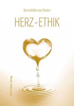 Abbildung von Dreien | Herz-Ethik | 1. Auflage | 2019 | beck-shop.de