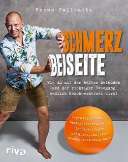 Abbildung von Pallesits | Schmerz beiseite | 1. Auflage | 2021 | beck-shop.de