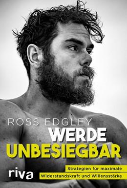 Abbildung von Edgley | Werde unbesiegbar | 1. Auflage | 2021 | beck-shop.de