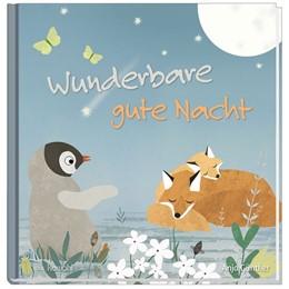Abbildung von Günther | Wunderbare gute Nacht | 1. Auflage | 2021 | beck-shop.de