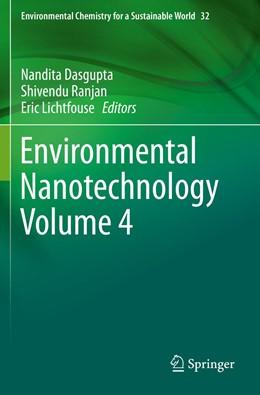 Abbildung von Dasgupta / Ranjan | Environmental Nanotechnology Volume 4 | 1. Auflage | 2021 | 32 | beck-shop.de