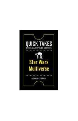 Abbildung von Star Wars Multiverse   1. Auflage   2021   beck-shop.de
