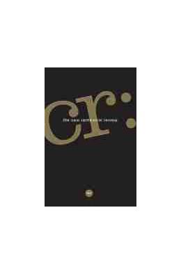 Abbildung von CR: The New Centennial Review 20, No. 2 | 1. Auflage | 2021 | beck-shop.de