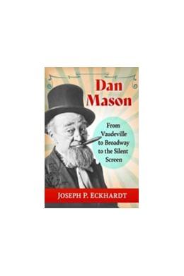 Abbildung von Dan Mason | 1. Auflage | 2020 | beck-shop.de