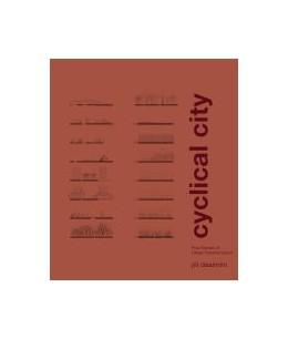 Abbildung von Cyclical City   1. Auflage   2021   beck-shop.de