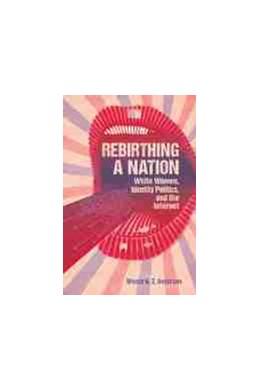Abbildung von Rebirthing a Nation   1. Auflage   2021   beck-shop.de