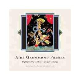 Abbildung von A de Grummond Primer | 1. Auflage | 2021 | beck-shop.de
