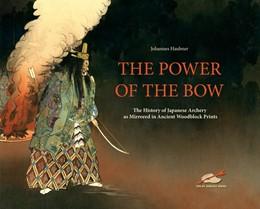 Abbildung von Haubner | The Power of the Bow | 1. Auflage | 2020 | beck-shop.de