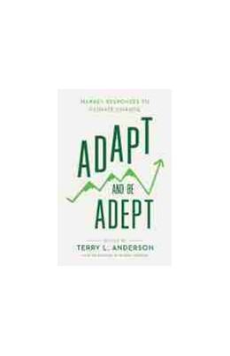 Abbildung von Adapt and Be Adept | 1. Auflage | 2021 | beck-shop.de