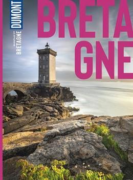 Abbildung von Simon | DuMont Bildatlas Bretagne | 1. Auflage | 2021 | beck-shop.de