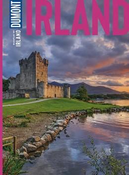 Abbildung von Quint | DuMont Bildatlas 187 Irland | 1. Auflage | 2021 | beck-shop.de