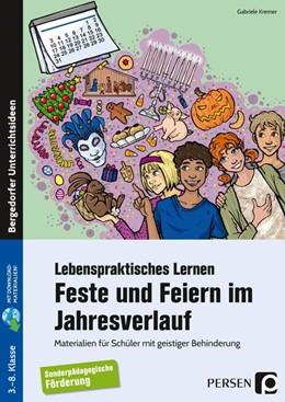 Abbildung von Kremer | Feste und Feiern im Jahresverlauf | 1. Auflage | 2020 | beck-shop.de