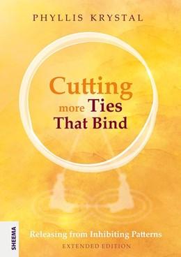 Abbildung von Krystal | Cutting more Ties That Bind | 1. Auflage | 2020 | beck-shop.de