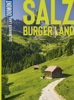 Abbildung von Spath | DuMont Bildatlas 04 Salzburger Land | 4. Auflage | 2021 | beck-shop.de