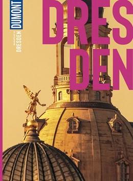 Abbildung von Pawassar   DuMont Bildatlas Dresden, Sächsische Schweiz   6. Auflage   2021   beck-shop.de