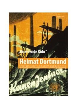 Abbildung von Heimat Dortmund 1/2021 | 1. Auflage | 2020 | beck-shop.de