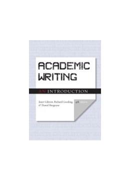 Abbildung von Academic Writing | 4. Auflage | 2021 | beck-shop.de