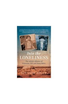 Abbildung von Into the Loneliness | 1. Auflage | 2021 | beck-shop.de