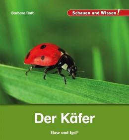 Abbildung von Rath | Der Käfer | 1. Auflage | 2021 | beck-shop.de