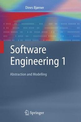 Abbildung von Bjørner | Software Engineering 1 | 2005