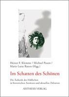 Abbildung von Hesse | Filmform und Fetisch | 2006