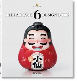 Abbildung von Package Design Book 6 | 1. Auflage | 2021 | beck-shop.de