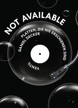 Abbildung von Decker   Not Available   1. Auflage   2021   beck-shop.de