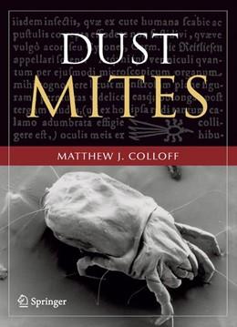 Abbildung von Colloff | Dust Mites | 2009