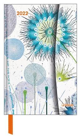 Abbildung von Dan Bennett 2022 Taschenkalender | 2. Auflage | 2021 | beck-shop.de