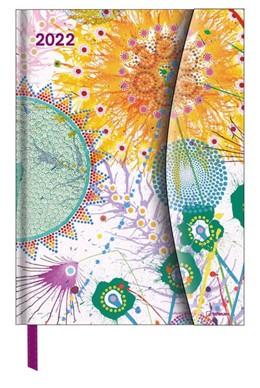 Abbildung von Dan Bennett 2022 Taschenkalender 16x22 | 2. Auflage | 2021 | beck-shop.de