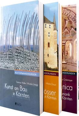 Abbildung von Deuer / Grabmayer | Transromanica, Burgen & Schlösser, Kunst am Bau | 1. Auflage | 2021 | beck-shop.de