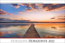 Abbildung von Die Kunst der Fotografie: Horizonte 2022 | 1. Auflage | 2021 | beck-shop.de