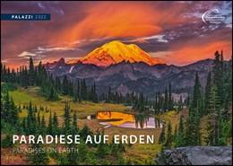 Abbildung von Paradiese auf Erden 2022 | 1. Auflage | 2021 | beck-shop.de