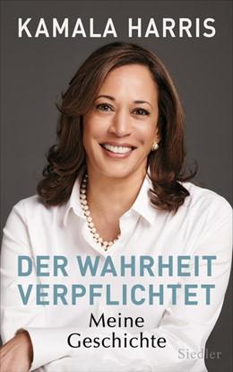 Abbildung von Harris | Der Wahrheit verpflichtet | 1. Auflage | 2021 | beck-shop.de