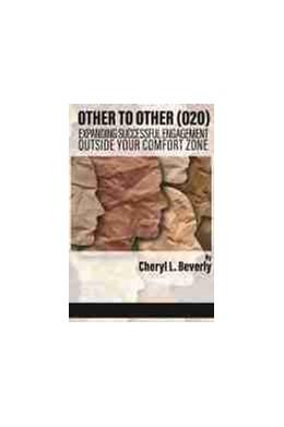 Abbildung von Other to Other (O2O) | 1. Auflage | 2021 | beck-shop.de