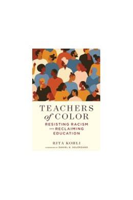Abbildung von Teachers of Color | 1. Auflage | 2021 | beck-shop.de