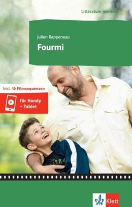 Abbildung von Rappeneau / Plomer   Fourmi   1. Auflage   2021   beck-shop.de