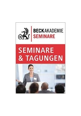 Abbildung von Sommerlehrgang Umwandlungssteuerrecht | | | beck-shop.de