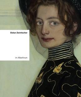 Abbildung von Dehmer / Dalbajewa | Oskar Zwintscher im Albertinum | 1. Auflage | 2021 | beck-shop.de