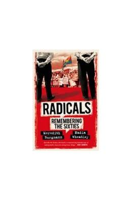 Abbildung von Radicals | 1. Auflage | 2021 | beck-shop.de