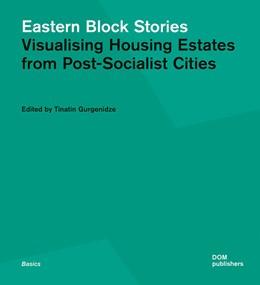 Abbildung von Gurgenidze   Eastern Block Stories   1. Auflage   2021   beck-shop.de